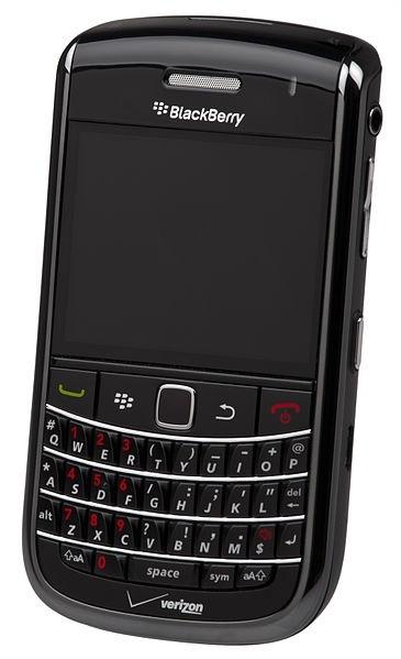 20120210-200703.jpg