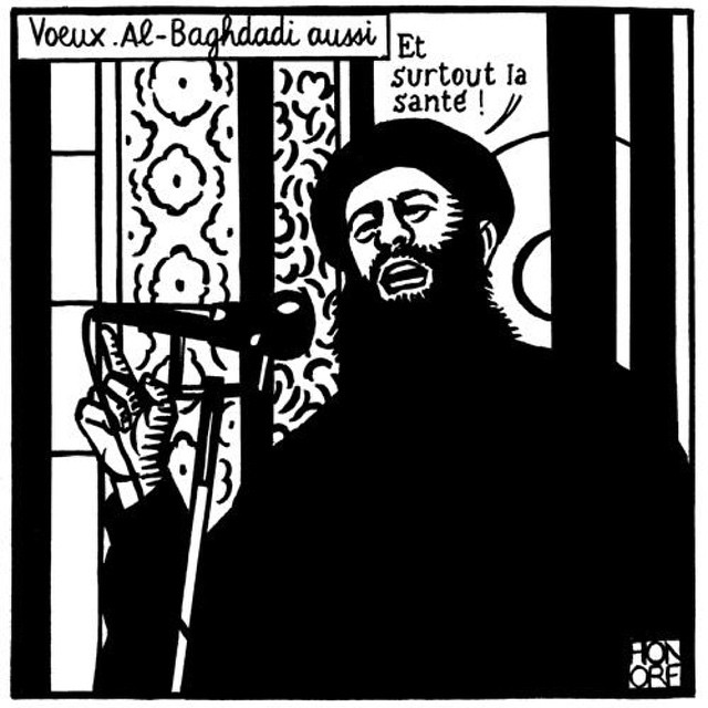 This-is-the-anti-ISIS-cartoon-the-official-Charlie-Hebdo-satirical-magazine-tweeted-out-before-today