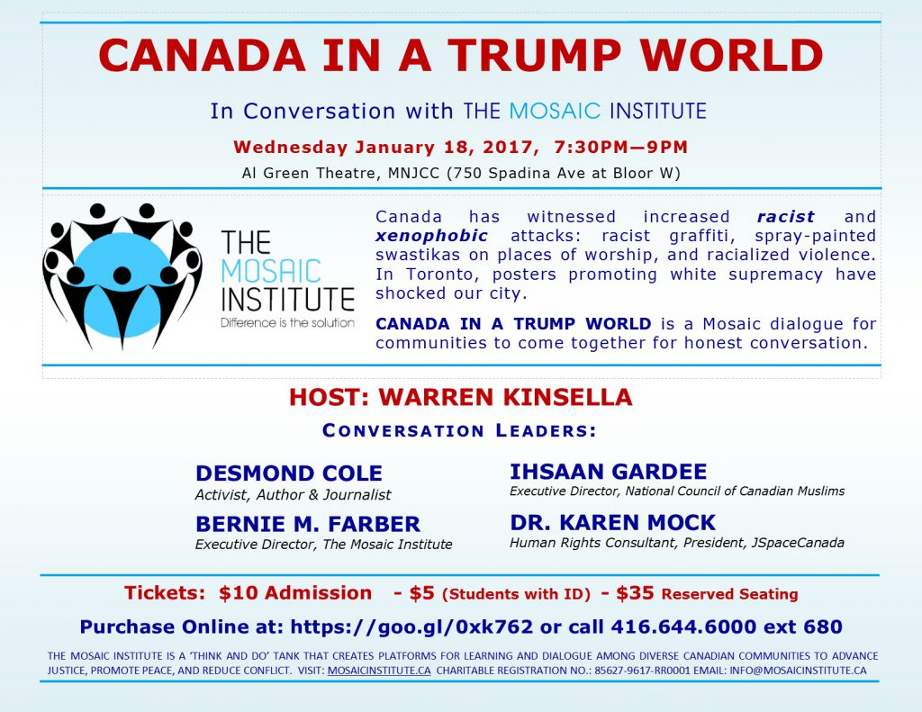 canada-in-a-trump-world_print-flyer