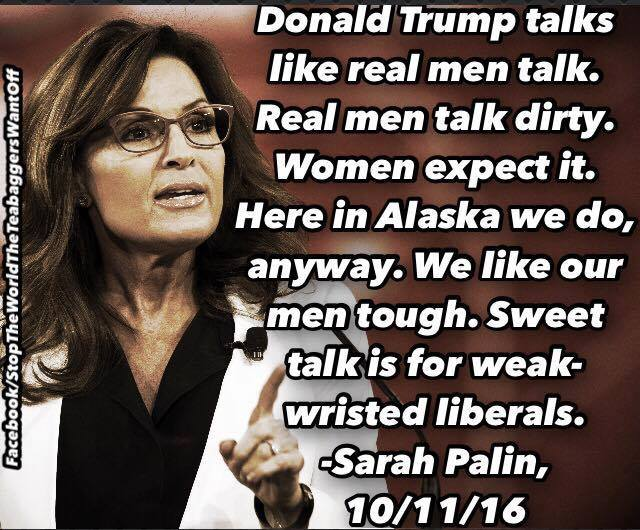 palin-quote